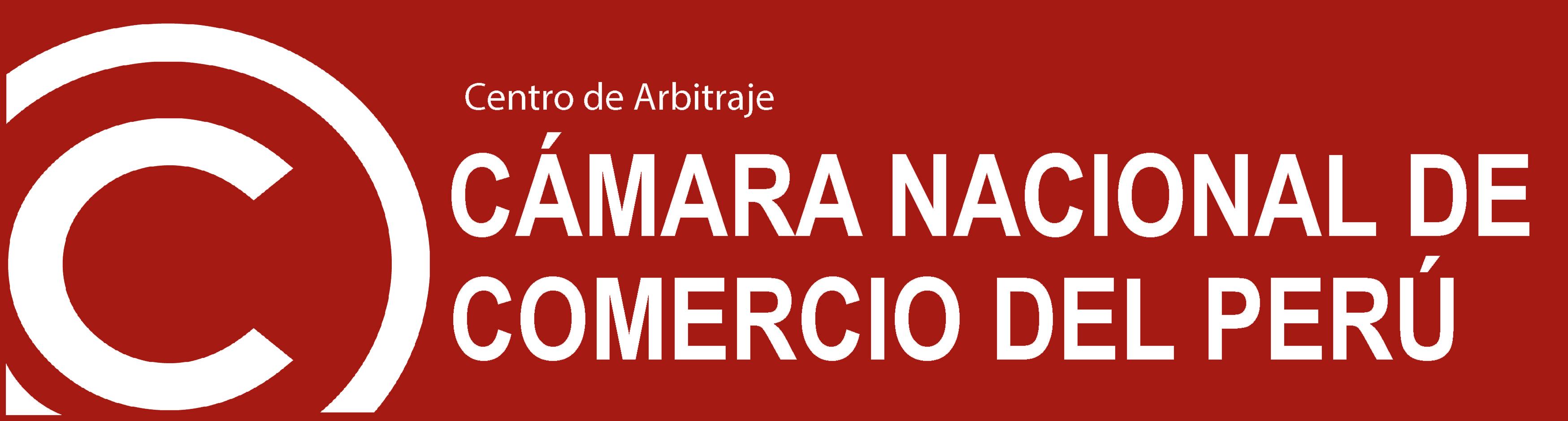 Camara Nacional